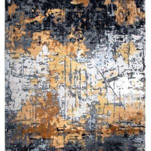 heriz-gallery-item45997-super-fine-bamboo-silk-tibet-rug-riviera-carpet