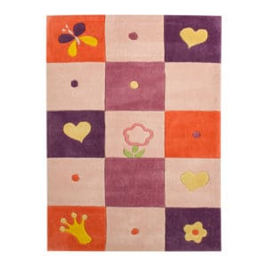 heriz-gallery-item22425-hand-tufted-kids-rugs