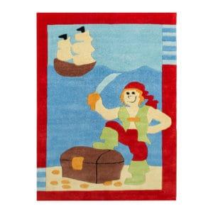 heriz-gallery-item22461-hand-tufted-kids-rug