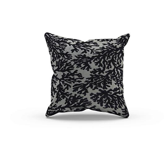 heriz-gallery-item37340-part-silk-scatter-cushion-home-decor
