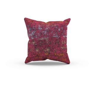 item37388-part-silk-scatter-cushion-cover-home-decor-britpallotta