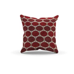heriz-gallery-item37398-part-silk-cushion-cover