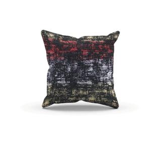 heriz-gallery-item37448-part-silk-scatter-cushions-brit-pallotta