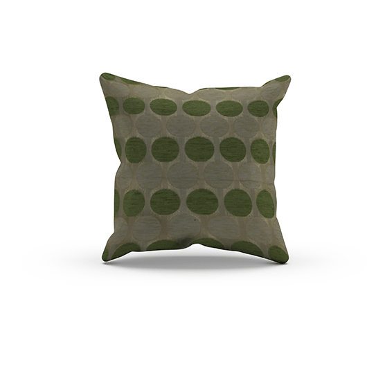 heriz-gallery-item37522-part-silk-scatter-cushions-home-decor