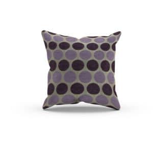 heriz-gallery-item37559-part-silk-scatter-cushion-home-decor
