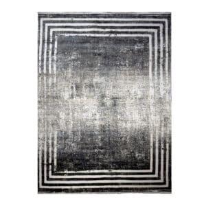 heriz-gallery-item46146-premium-quality-machine-made-rug-modern-carpet-collection