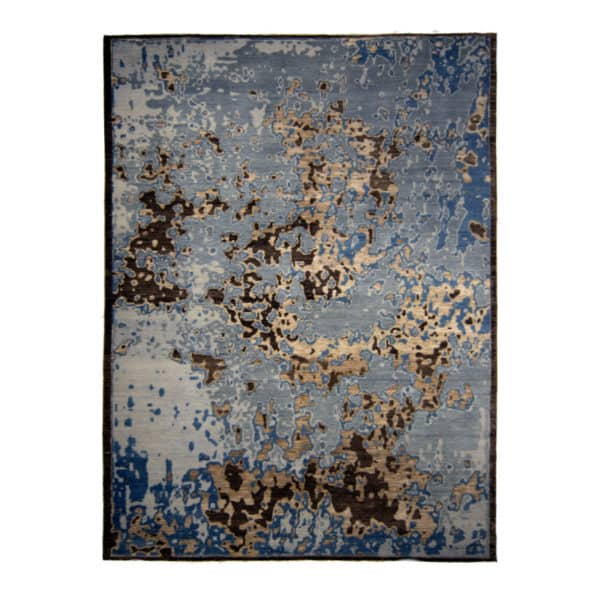 Heriz Gallery, Modern Rug Modern Carpets