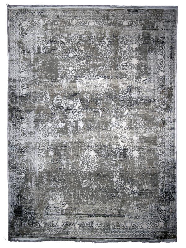Heriz Gallery, Modern Rug, Machine Made Carpet