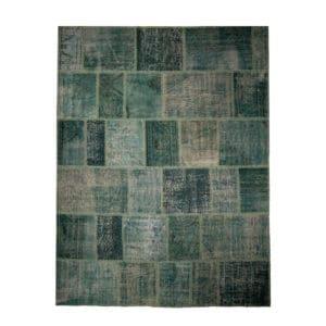 heriz-gallery-item19308-super-fine-vintage-anatolian-collage-rug