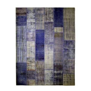 heriz-gallery-item25738-super-fine-anatolian-collage-rug