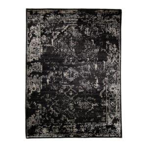 heriz-gallery-item32597-super-fine-part-silk-tibet-rug-persimo-collection