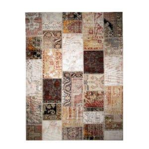 heriz-gallery-item41932-super-fine-anatolian-collage-rug