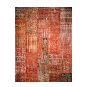 heriz-gallery-item43134-super-fine-anatolian-collage-rug
