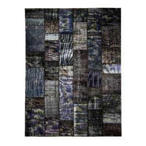 heriz-gallery-item43139-super-fine-anatolian-collage-rug