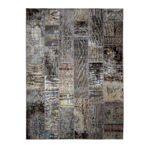heriz-gallery-item43148-super-fine-anatolian-collage-rug