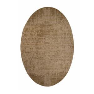 heriz-gallery-item44350-premium-quality-machine-made-rug-craft-collection