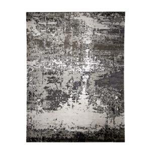heriz-gallery-item44673-premium-quality-tibet-tug-riviera-collection