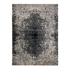 heriz-gallery-item44684-premium-quality-tibet-rug-lavish-collection