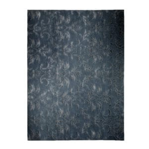 heriz-gallery-item18012-super-fine-part-silk-tibet-rug