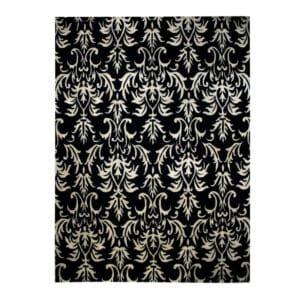 heriz-gallery-item18074-super-fine-part-silk-tibet-rug
