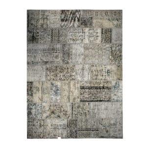 heriz-gallery-item21190-super-fine-anatolian-collage-rug