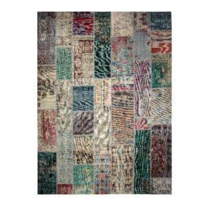 heriz-gallery-item25747-super-fine-anatolian-collage-rug-vintage-carpet