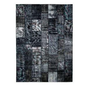 heriz-gallery-item26129-super-fine-anatolian-collage-rug