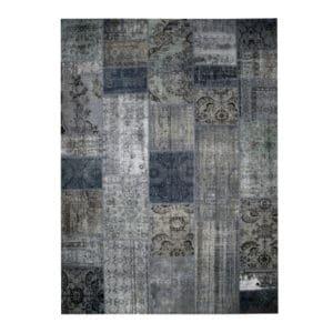 heriz-gallery-item32150-super-fine-anatolian-collage-rug