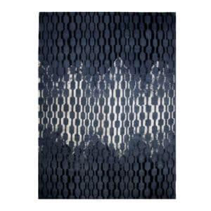 heriz-gallery-item44690-premium-quality-tibet-rug-persimo-collection-modern-carpet
