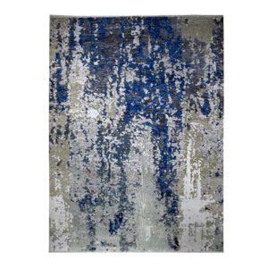 heriz-gallery-item44886-super-fine-part-silk-tibet-rug-lumos-collection