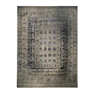 heriz-gallery-item44912-super-fine-silk-pazerike-rug-persimo-collection