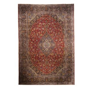 heriz-gallery-item45720-fine-persian-kashan-rug-preloved-carpet-collection