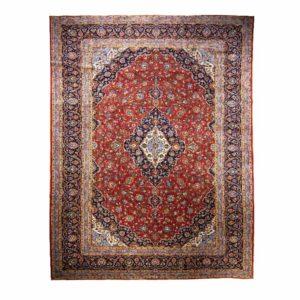 heriz-gallery-item45725-super-fine-persian-kashan-rug-preloved-carpet-collection