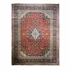 heriz-gallery-item45736-super-fine-persian-kashan-rug-preloved-carpet-collection