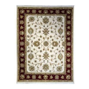 heriz-gallery-item47286-very-fine-chobi-sumak-rug-preloved-carpet-collection