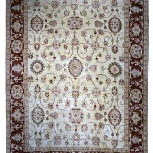 heriz-gallery-item47301-fine-afghan-zigler-rug-preloved-carpet-collection