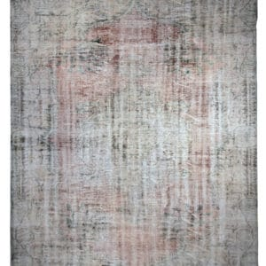 heriz-gallery-item47316-super-fine-vintage-sparta-rug