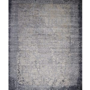 heriz-gallery-item45255-premium-quality-machine-made-rug-investa-carpet-collection