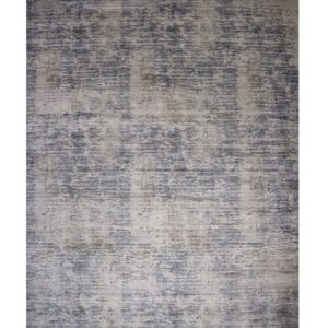 heriz-gallery-item45300-premium-quality-machine-made-rug-investa-carpet-collection