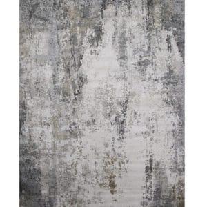 heriz-gallery-item45414-premium-quality-modern-machine-made-rug-valentino-carpet-collection