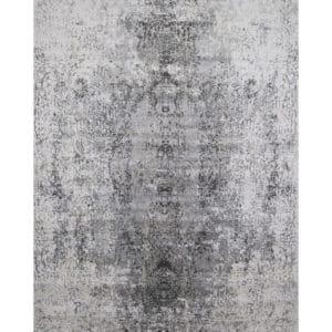 heriz-gallery-item45427-premium-quality-modern-machine-made-rug-valentino-carpet-collection