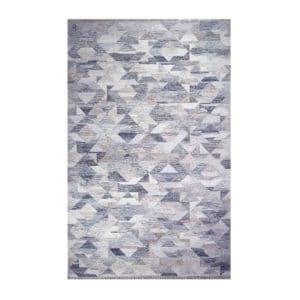 heriz-gallery-item45577-super-fine-indo-anatolian-kelim-rug