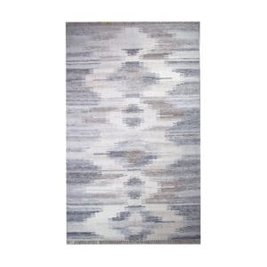 heriz-gallery-item45579-super-fine-indo-anatolian-kelim-rug