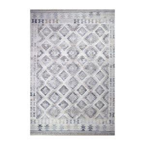 heriz-gallery-item45582-super-fine-indo-anatolian-kelim-rugs
