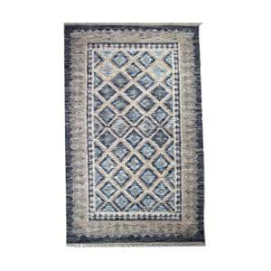 heriz-gallery-item45586-super-fine-indo-anatolian-kelim-rugs