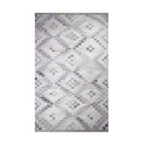 heriz-gallery-item45593-super-fine-indo-anatolian-kelim-rug