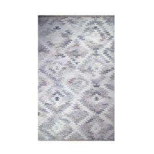 heriz-gallery-item45594-super-fine-indo-anatolian-kelim-rug