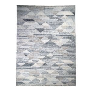 heriz-gallery-item45596-super-fine-indo-anatolain-kelim-rug