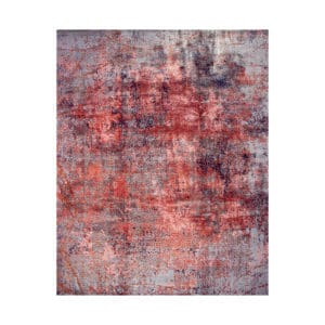 heriz-gallery-item45604-super-fine-part-silk-tibet-lavish-collection