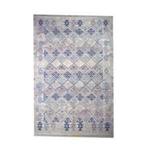 heriz-gallery-item45606-super-fine-indo-anatolian-kelim-rug